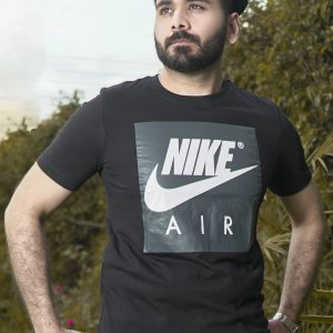 Nike Air Men's Classic T-Shirt