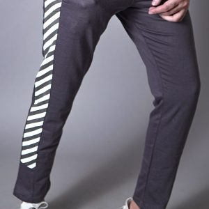 Royal Navy Loose Fit Trouser
