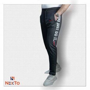 Nike Sportswear JDI Trouser