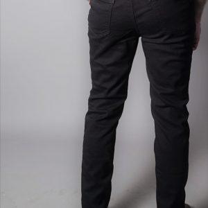 John Baner Straight Leg Jeans