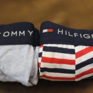Tommy Hilfiger Stretch Boxer
