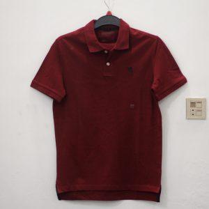 Express Men's Polo Shirt