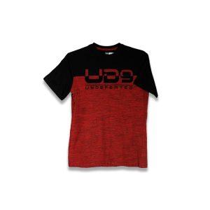 RedTag Classic Crew T-Shirt
