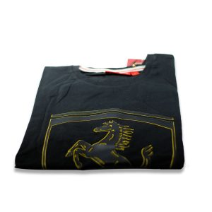 PUMA BS Outlined TShirt