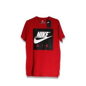 Nike Air Men's Classic T-Shirt