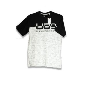 RedTag Classic Crew T-Shirt