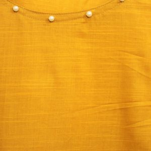 Nexto Cotton Kurta