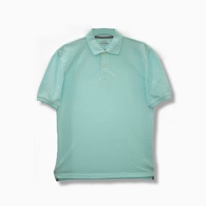 St. John's Bay Men's Polo Shirt