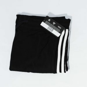 Adidas Lined Jersey Trouser