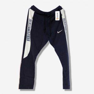 Nike JDI Jersey Trouser