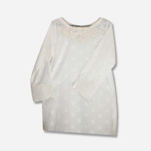 Jacquard Shirt