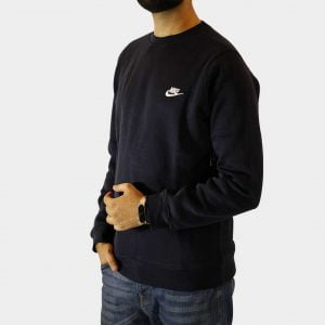 Nike Men's SCC NV Sweatshirt