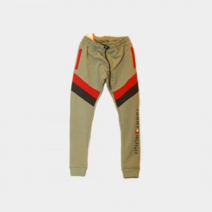 Tommy Hilfiger Terry Trouser