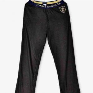 Tommy Hilfiger Regular Fit Trouser